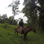 Photo of Rancho Tipico Don Juan