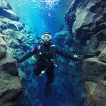 Foto de Dive Iceland - Diving and Snorkeling in Iceland - Day Tours