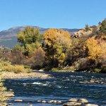 Foto de Homewood Suites by Hilton Durango