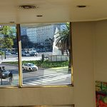 Foto de Imperial Park Hotel