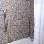 Bild från La Quinta Inn & Suites Port Orange / Daytona