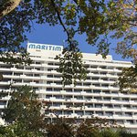 Photo of Maritim Seehotel Timmendorfer Strand