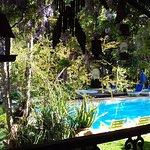 Photo of Pousada Villa D'Amore