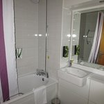 Photo de Premier Inn Newquay (A30/Fraddon) Hotel