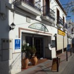 Photo of Apartamentos Pepe Mesa
