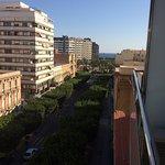 Foto de Hotel Costasol