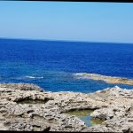 Azure Window Foto