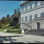 Photo of i Giardini di Villa Melzi