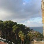 Foto de Hotel Best Cap Salou
