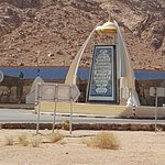 Foto King Safari Dahab St. Catherine/Mt. Sinai Trip - Day Tours