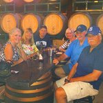 Foto de Bridlewood Estate Winery