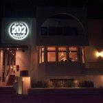 Foto de Hotel 202