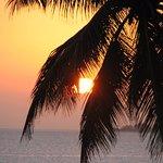 صورة فوتوغرافية لـ Sunset Beach Resort Zanzibar