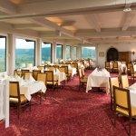 Billede af Hotel Restaurant Burg Hornberg