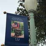 Photo de U.S. Naval Academy