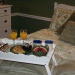Martha's Vineyard Bed & Breakfast صورة فوتوغرافية