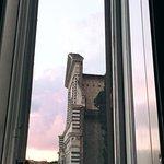 Photo de Hotel Universo