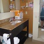 Foto de Ramada Venice Hotel Venezia