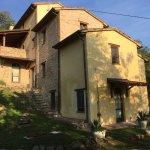 Photo of Country House Ca' Vernaccia
