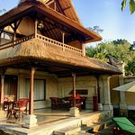 Photo of Pita Maha Resort and Spa