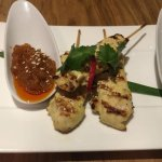 Billede af Passorn Thai Brasserie