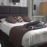 Photo de Mentone Hotel