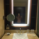 Foto de Aliante Casino + Hotel + Spa