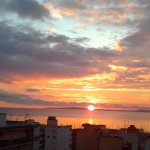 Foto de HSM Reina del Mar