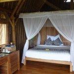 薩曼瓦亞酒店照片