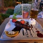 Bild från Caos Ibiza