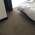 Photo de Suites at Congress Ocean Drive