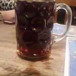 Cerveza de 1 litro
