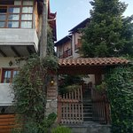 Photo of Guest House Papanikolaou