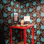 Photo of Camera Obscura and World of Illusions