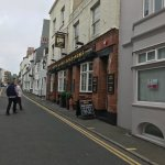 Photo of Camelford Arms