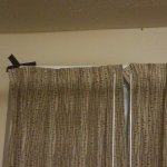 Foto de Extended Stay America - Durham - Research Triangle Park - Hwy 55