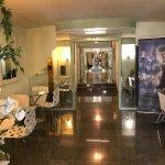 Hollywood Celebrity Hotel Foto