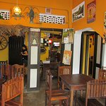 Photo of Anura's Restaurant