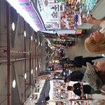 Paddy's Market Foto