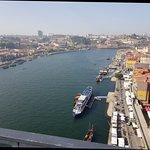 Photo de Hotel Teatro Porto