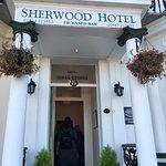 Photo de Sherwood Hotel
