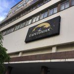 Photo of Capetonian Hotel