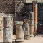 Photo of Roman Theater (Teatro Romano)