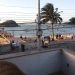 Photo de Passeio das Palmeiras Apartamentos