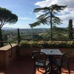 Foto van Relais Santa Chiara Hotel