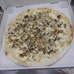 imagen Pizzeria Venus en Armilla