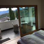 Photo of Hotel Appartement Krone