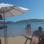 Photo of Ferradura Beach