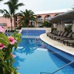 Foto di Hamilton Princess & Beach Club, a Fairmont Managed Hotel