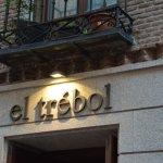 Foto de Cerveceria El Trebol